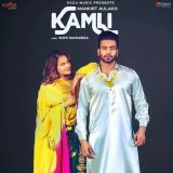 download Kamli Mankirt Aulakh mp3 song
