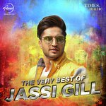 The Very Best Of Jassi Gill songs mp3