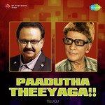 Paadutha Theeyaga songs mp3