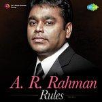 A.R. Rahman Rules songs mp3