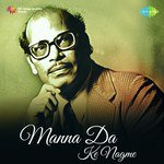 Manna Da Ke Nagme songs mp3