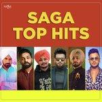 Saga Top Hits songs mp3
