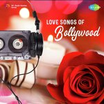 Love Songs Of Bollywood songs mp3