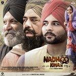 Nadhoo Khan songs mp3