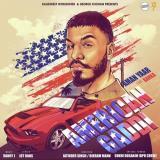 download American Gaddi Aman Yaar,Banka mp3 song