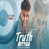 download Truth Bitter Aman Jaluria mp3 song