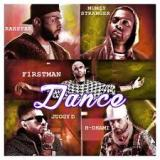 download Dance Juggy D,H Dhami,Raxstar mp3 song