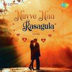 Nuvve Naa Rasagula songs mp3
