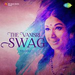The Vanisri Swag songs mp3
