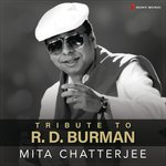 A Tribute to R.D. Burman songs mp3