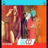 download Gucci Garrie Dhaliwal mp3 song