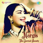 Nargis - The Eternal Beauty songs mp3