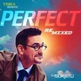 download Perfect Remixed Dj Suketu,Badshah,Gurinder Rai, mp3 song