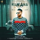 download Na Na Na Karan Aujla mp3 song