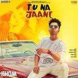 download Tu Na Jaane Harrdy Sandhu mp3 song