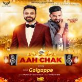 download Golgappe Parminder Sidhu mp3 song