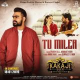 download Tu Milea Prabh Gill,Mannat Noor mp3 song