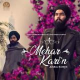 download Mehar Kari Jugraj Rainkh mp3 song