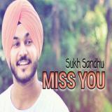 download Hauli Hauli Sukh Sandhu mp3 song
