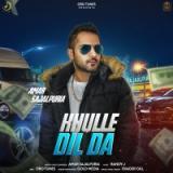 download Khulle Dil Da Amar Sajalpuria mp3 song