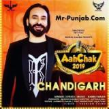 download Chandigarh Babbu Maan mp3 song
