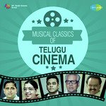 Musical Classics Of Telugu Cinema songs mp3