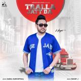 download Tralla Jatt Da Harjot mp3 song