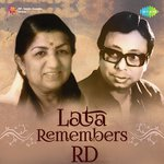 Lata Remembers RD songs mp3