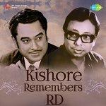 Kishore Remembers RD songs mp3