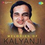 Melodies Of Kalyanji songs mp3