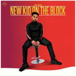 New Kid on the Block songs mp3