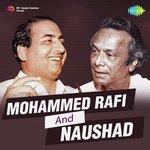 Mohammed Rafi And Naushad songs mp3