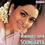 Memorable Super Hits Of Soundarya songs mp3