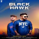 download Black Hawk Jippy,Ricky mp3 song