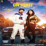download On Hunt Varinder Brar,Gurlez Akhtar mp3 song
