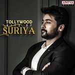 Tollywood Hits Of Suriya songs mp3