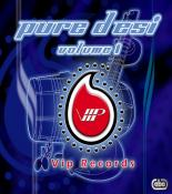 Dil Koke Wich Ryan Singh Mp3 Song Download Pendujatt