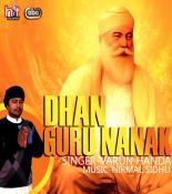Dhan Guru Nanak songs mp3