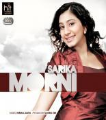Morni songs mp3