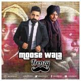 download Moose Wala Frenzy Sidhu Moose Wala,Dj Frenzy mp3 song
