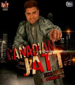 Canadian Jatt songs mp3