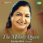The Melody Queen - Chitra Hits songs mp3