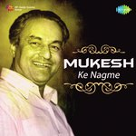 Mukesh Ke Nagme songs mp3