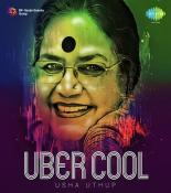 """download Wicket Bacha (From """"Hattrick"""") Usha Uthup mp3 song"""