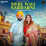 download Mere Wali Sardarni Neha Malik,Jugraj Sandhu mp3 song