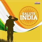 Salute India songs mp3