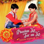 Phoolon Ka Taron Ka - Raksha Bandhan Spl songs mp3