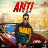 download Anti Gurlez Akhtar,Aamir Khan mp3 song