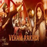 download Veham Rakhdi (Jind Jaan) Rajvir Jawanda mp3 song
