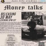 download Money Talks Varinder Brar mp3 song